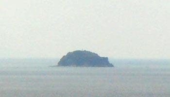 神島(かみじま)
